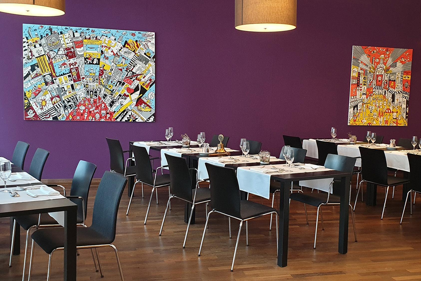 Event-Restaurant_02