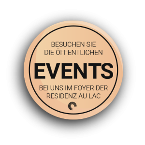 button_events_002